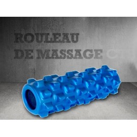 Rouleau de massage