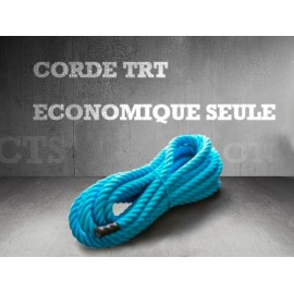 Corde TRT economique seule