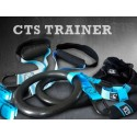 CTS Trainer