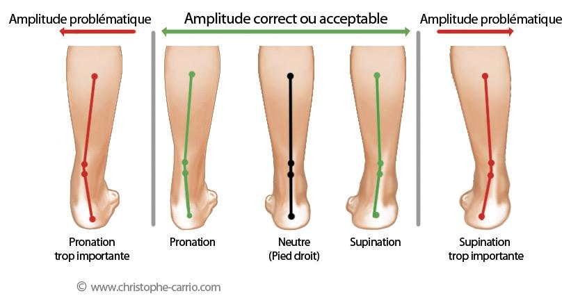 Douleur tibia periostite du tibia en finir avec le mal for Douleur sur le cote exterieur du pied