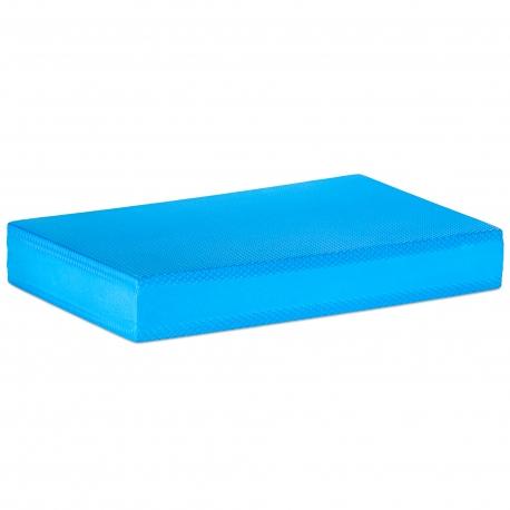 Coussin d'équilibre balance pad 40x25x6 cm