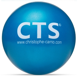 MINI BALL CTS 30-32 cm