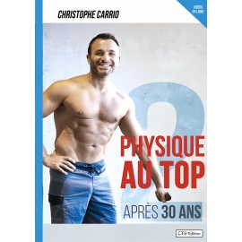 PHYSIQUE AU TOP 2
