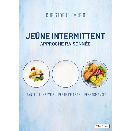 FORMATION-JEUNE-INTERMITTENT-CTS