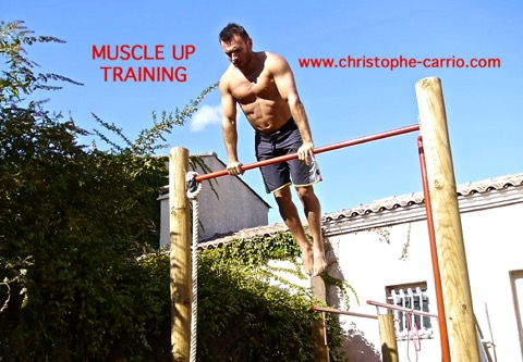 muscle-up-tutorial-carrio